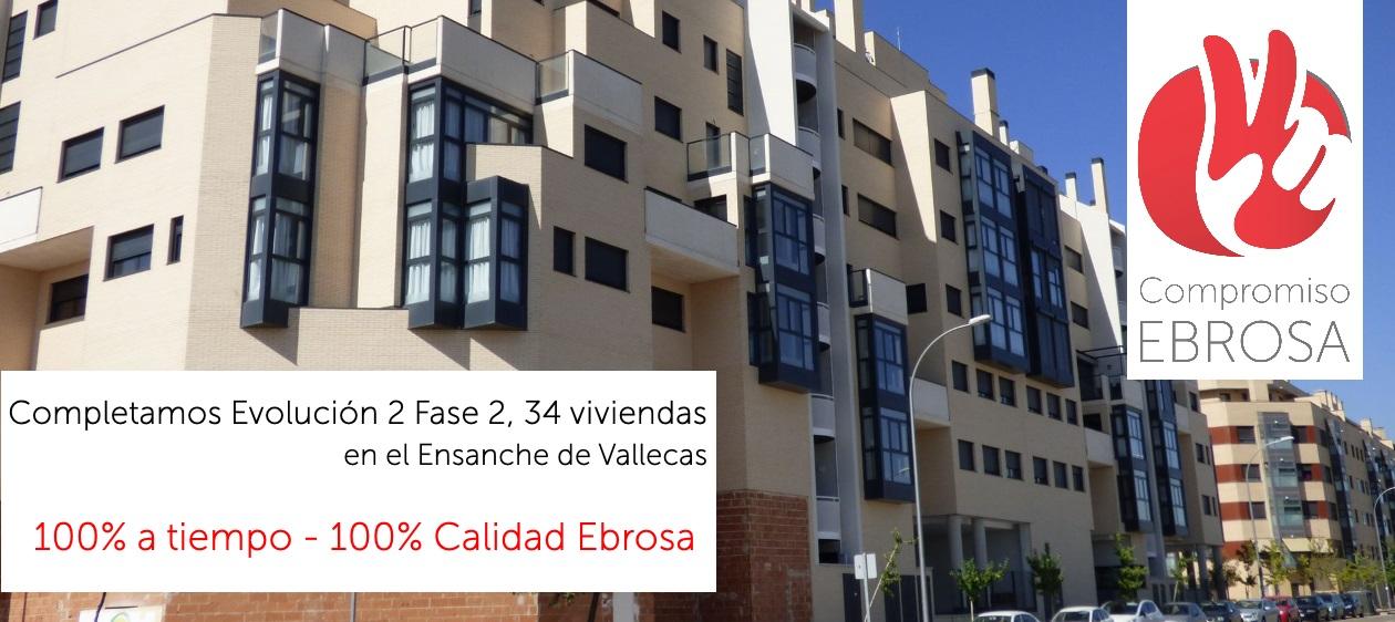 Evo2F2-Slide1